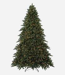 best artificial christmas trees 7 of the best artificial christmas trees that look too good to be fake