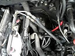 bmw starter repair take 2 avi youtube