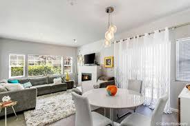 livingroom realty two level living room addition plans for bi level homes living room