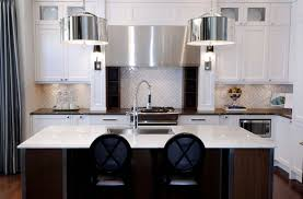 kitchen tiling ideas pictures 71 exciting kitchen backsplash trends to inspire you home