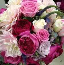 Wedding Flowers Melbourne 77 Best Weddings At Grand Hyatt Melbourne Images On Pinterest