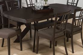 round pedestal dining table with butterfly leaf dining table with butterfly leaf extension wonderful kitchen dinette
