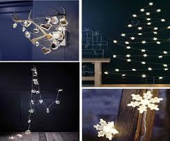 gemmy c9 color changing led light show christmas lights best