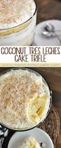 tres leches cake recipe moist cakes cake and box