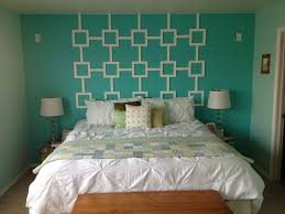 Baby Blue And Black Bedroom Designs Bedroom And Living Room - Bedroom wall design ideas