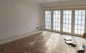 tile floor ideas ideas