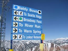 sun valley idaho luxury skiing theluxuryvacationguide