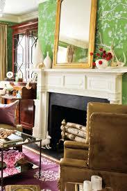 fireplace ideas with shiplap makeover brick elegant mantel diy
