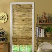 Cheap Wood Blinds Sale 72