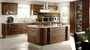 Kitchen Top Materials Best Kitchen Countertop Materials Beautiful Kitchen Countertops