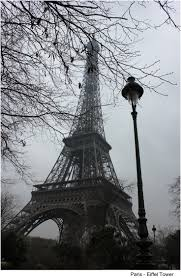 Large Eiffel Tower Statue Best 10 Tower In Paris Ideas On Pinterest Eiffel Tower In Paris