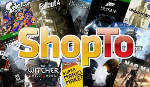 best xbox one video game deals black friday black friday 2015 best shopto video game and console deals on ps4