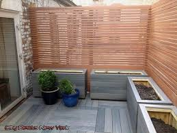 planter box brackets for composite decking youtube