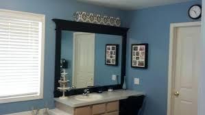 Polished Brass Bathroom Lighting Fixtures Bathroom Lighting Captivating Wrought Iron Bathroom Light