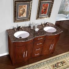 65 Bathroom Vanity by 167 Best Double Traditional Bathroom Vanities Images On Pinterest