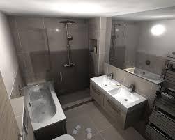 3d bathroom design 29 best bathroom design 3d gallery images on tiles