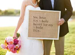 wedding quotes uk 95 best quotes about marriage images on quotes