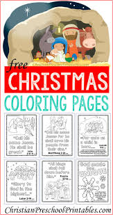 369 best kids christmas images on pinterest christmas crafts