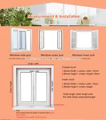 zebra blinds components roller blinds parts buy high quality