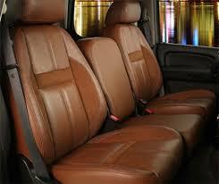 Ostrich Upholstery Chevrolet Tahoe Katzkin Leather Seat Upholstery Kit Shopsar Com