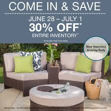 Home Design Stores Salt Lake by Overstock Com Outlet Store Home Facebook
