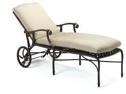 Garden Recliner Cushions Garden Lounge Chair Covers Cheap Garden Reclining Chairs Garden
