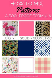 home decor patterns mixing fabric patterns fabric patterns budgeting and decorating