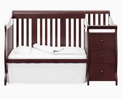 Discount Convertible Cribs by Storkcraft Portofino 4 In 1 Convertible Crib And Changer U0026 Reviews