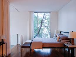 photo 11 of 29 in modern urban retreat in south minneapolis dwell