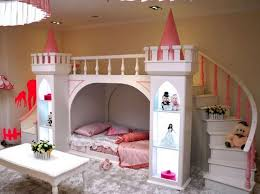 Castle Bunk Beds For Girls by Luxury Baby Bed Picture More Detailed Picture About Luxury Baby
