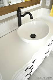 Old Dresser Bathroom Vanity Turning Old Dresser Into Bathroom Vanity U2022 Bathroom Vanities