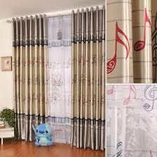 Nursery Blackout Curtains Target curtains category yellow living room curtains yellow living room
