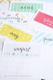 printable monthly planner 2016 free 2016 calendar printable free printable calendar 2016 free
