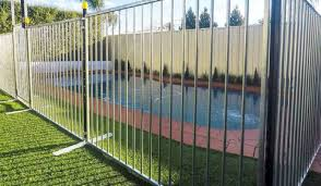pergola divine picket fence backyard fencing wooden boards and