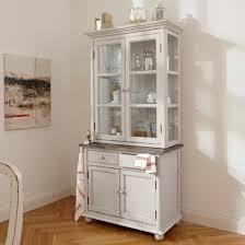 Esszimmer Schrank Hausdekoration Und Innenarchitektur Ideen Kleines