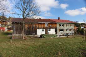 Bauernhaus Deutsche Stiftung Denkmalschutz Artikel