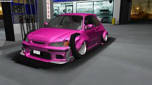 ricer lamborghini let u0027s create enough rice to feed a 1st world nation here u0027s my go