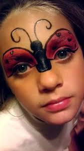 cheetah face makeup for halloween 12 best schminken images on pinterest face paintings body