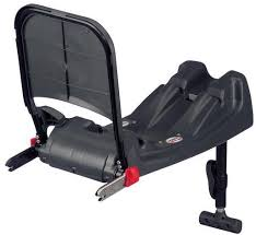 car seat singapore britax car seat singapore car seats and strollers in