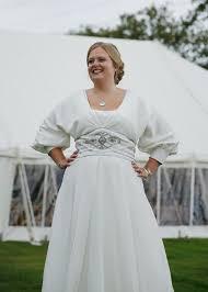 wedding dresses manchester hairstyles for women 2014 marifarthing