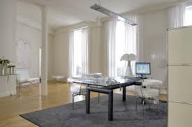 d orer un bureau professionnel conception decoration interieur cabinet lyon locaux