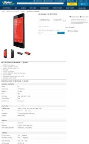 flipkart home theater 5 1 flipkart claims xiaomi mi redmi 1s has full hd display