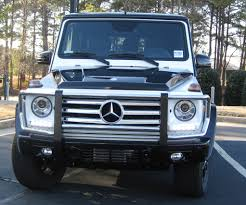 classic mercedes models benzblogger blog archiv 2015 mercedes benz g550 night star