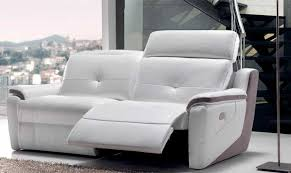 canape cuir relax but modular sofa galerie et impressionnant canape relax