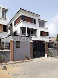 5 bedroom duplex for sale island parkview estate ikoyi lagos pid