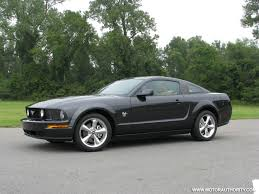 2000 ford mustang reviews 2000 ford mustang gt review car autos gallery
