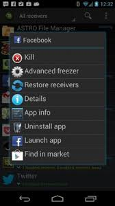android autostart app autostart manager 1 1 0 apk for android aptoide