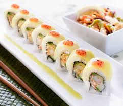 14 best specialty rolls images on sushi rolls sushi