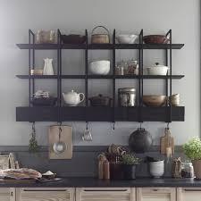 etagere de cuisine étagère cuisine design les 39 meilleures idées sélectionnées