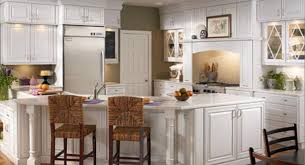 Kitchen Cabinet Door Manufacturers Compelling Cabinet Door Pull Manufacturers Tags Kitchen Cabinet